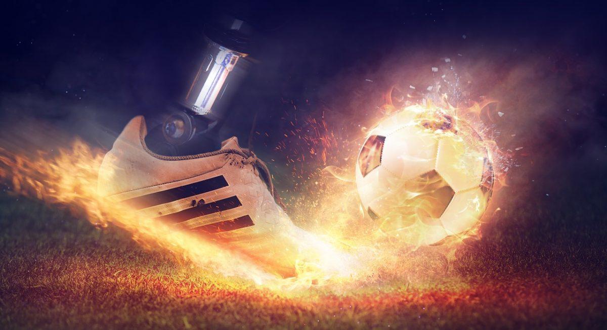 WM 2018 Sportwetten – wer geht als Favorit nach Russland?